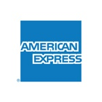 amex-one-color-150