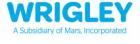 wrigley_logo new 2