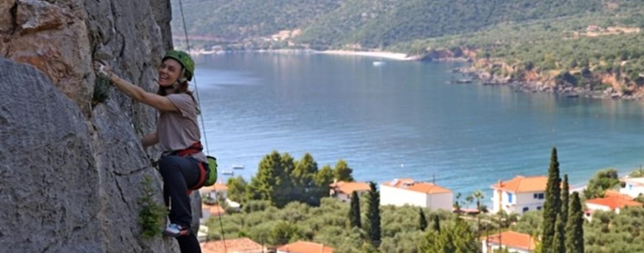 climb_greece_kastraki_kyparissi_1-630x420cc