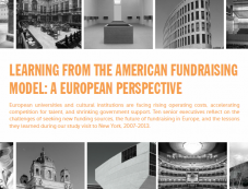 european-study-visit-on-american-fundraising-model-cover