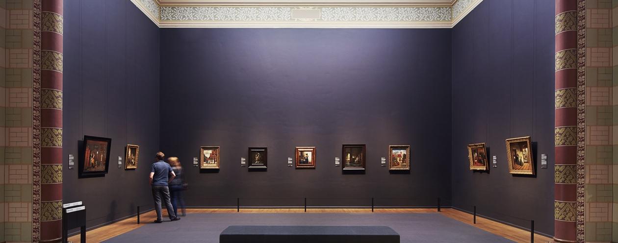 gallery-rijskmuseum-slider