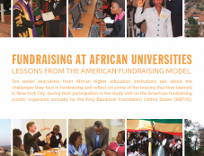 african-study-visit-on-american-fundraising-model-cover