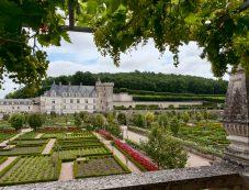 château-de-Villandry-la-demeure-historique