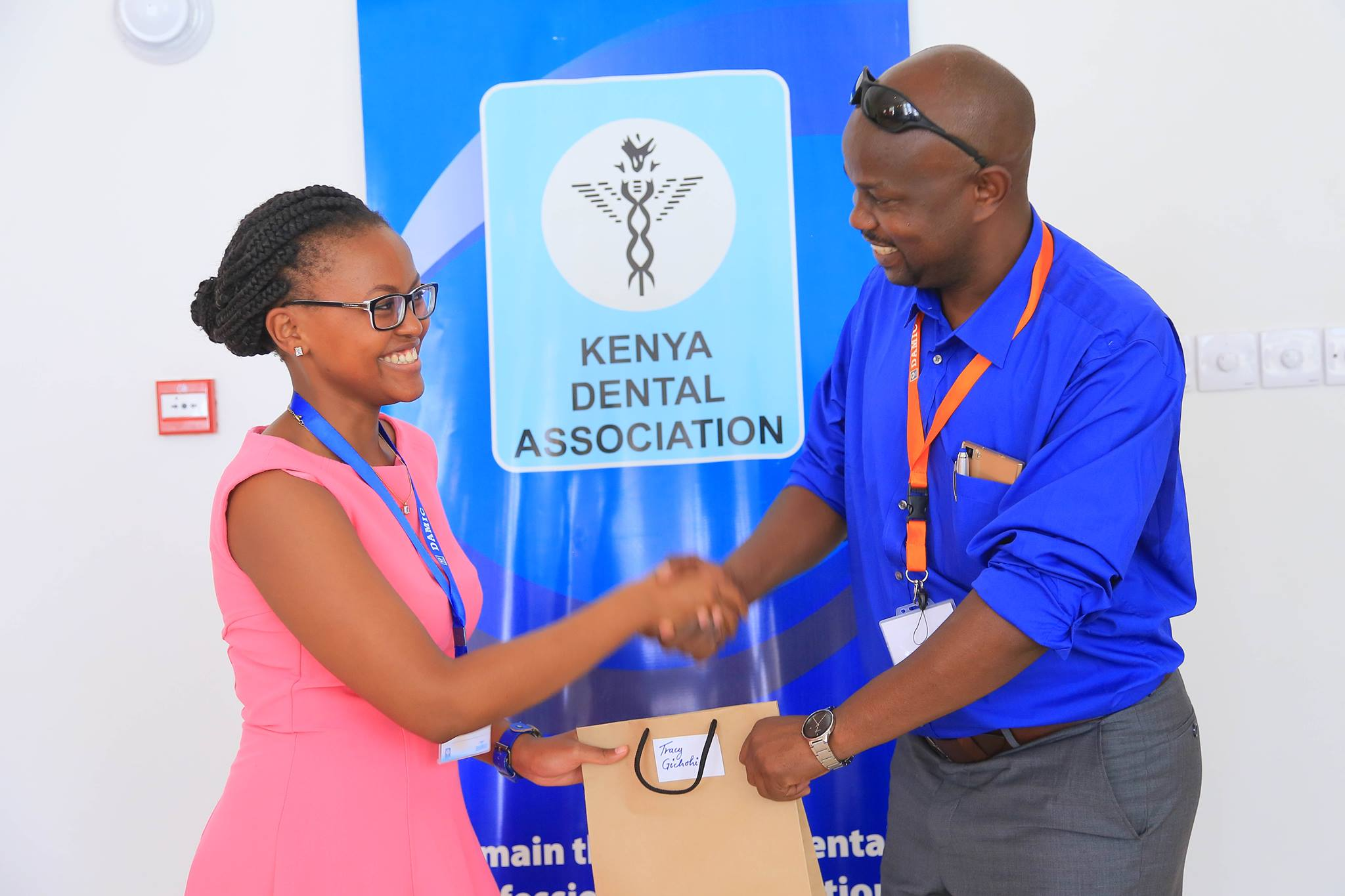 Kenya dental association kbfus for 10 rockefeller plaza 4th floor new york ny 10020
