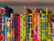 african book trust 2