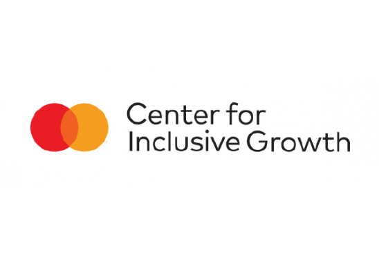 Center for Inclusive Growth