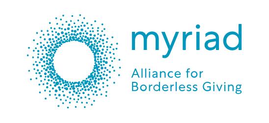 Myriad: Alliance for Borderless Giving